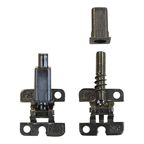 Adjustable Angle Connectors for Easy Installation of 1/2