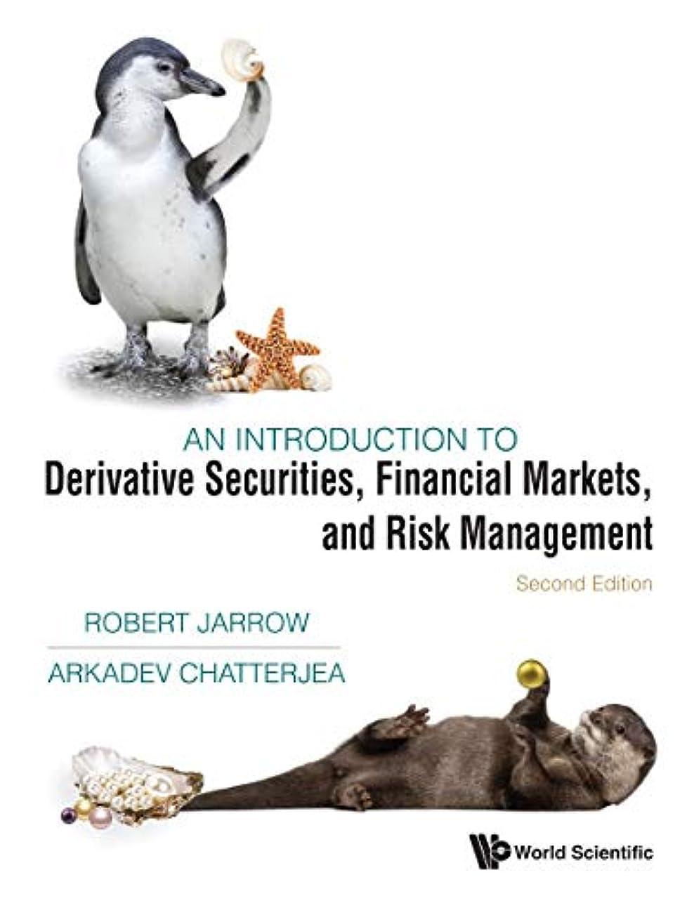 信仰セブンきょうだいAn Introduction to Derivative Securities, Financial Markets, and Risk Management (English Edition)