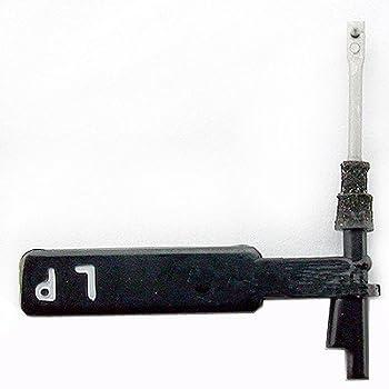 Durpower Phonograph Record Turntable Needle For MODELS ZENITH C9024 ZENITH C-556 ZENITH C-585 ZENITH C-9022 ZENITH C-9024