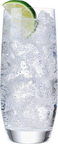 タンカレーロンドンドライジン47.3度[ジン750ml]
