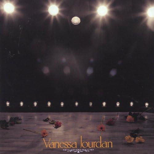 Vanessa Jourdan