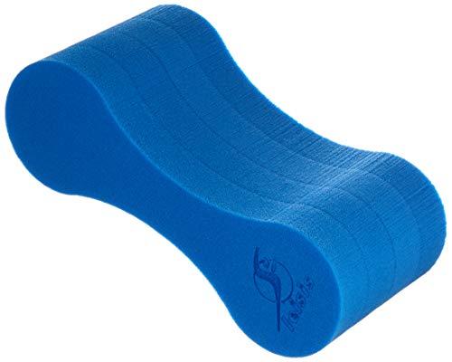 Leisis 0101001 Boya de natación, Azul,...