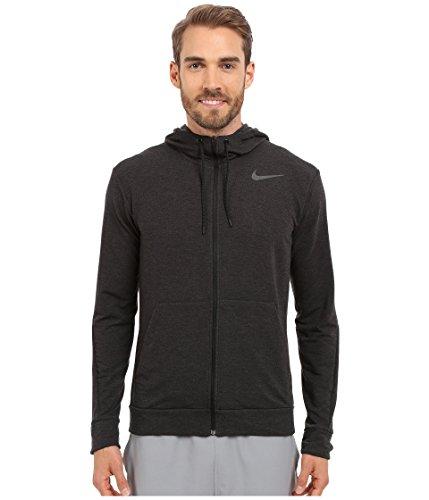Nike Dry Mens Training Hoodie