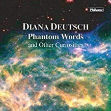 Phantom Words and Other Curiosities