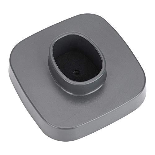 Base para cámara, base de montaje en soporte de extensión para DJI OSMO Mobile 2 Phone Gimbal Accessories