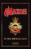 To Hell & Back Again [DVD] [Import]