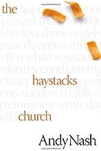 The Haystacks Church