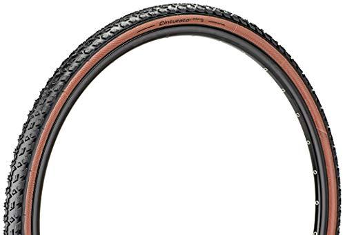 Pirelli Cinturato Gravel M Classic Faltreifen 700x40C TLR Black/para 2021 Fahrradreifen