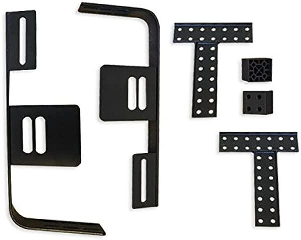 Ease Ease 2 0 Headboard Bracket Kit