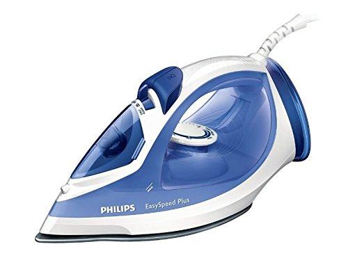 Philips GC2045/10