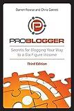 ProBlogger: Secrets for...image