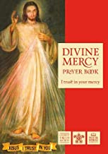 Divine Mercy Prayer Book: I trust in your mercy (Devotional)