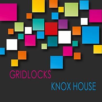 Knox House