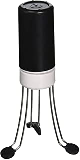 Automatic Stirrer, 3 Speeds Automatic Food Mixer Whisk Crazy Egg Beaters Hands Free Pot Stirrer Kitchen Accessory and Tools