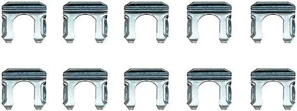 Dorman HW1457-10 Parking Brake Cable Guide