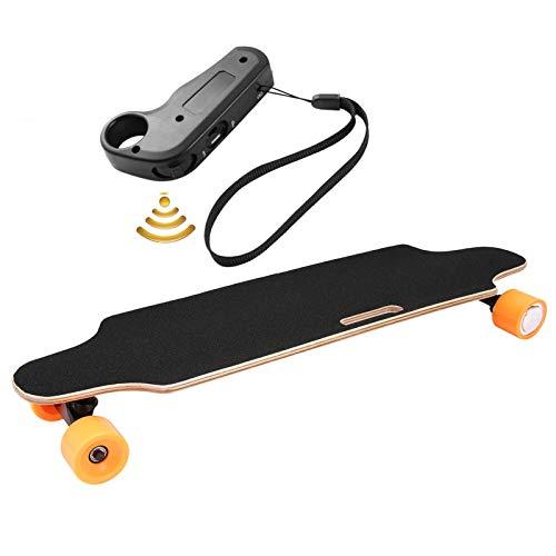 Aceshin Youth Electric Skateboard Electric...