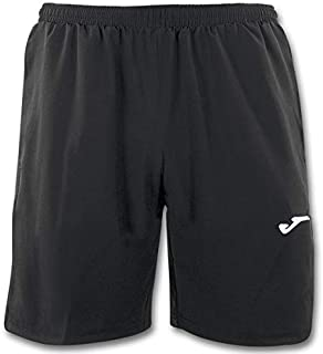 Joma - Costa II, Pantaloncini Sportivi da Uomo. Uomo