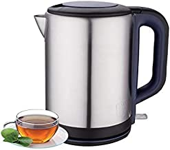 STEEL ELECTRIC KETTLE 2.5 L Home Master