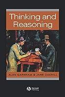 Thinking Reasoning
