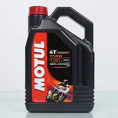 Gleitgel und Pflege Motul Moto Motul Motocycle NEU