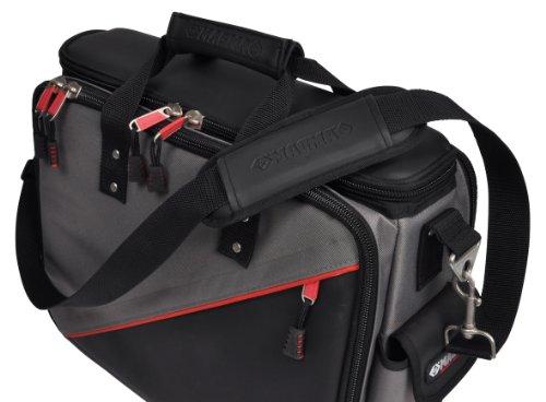 C.K Magma Werkzeugtasche Plus für Techniker, MA2632 - 7