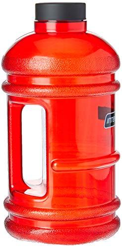 Galão, Integralmedica, 2.2 Litros, Vermelho