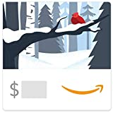 Amazon.ca Gift Card - Holiday Forest