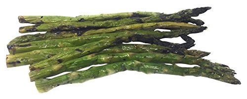 Asparagus Grilled Fresh Pack