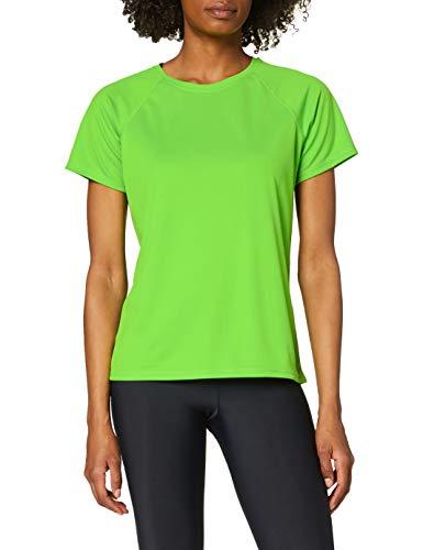adidas Camisa Deportiva para Mujer