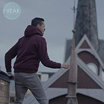 Freak Opener Mmxvii