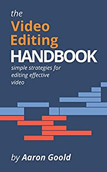 Best video editing books for beginners Reviews