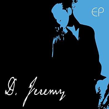 D. Jeremy - EP