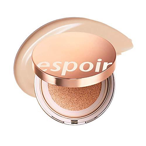 ESPOIR Pro Tailor Be Glow Coussin SPF42 PA+++ (22 pétales)