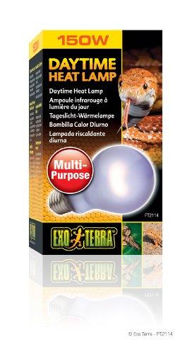 Hagen Day Glo Neodymium Daylight Lamp A21/150w