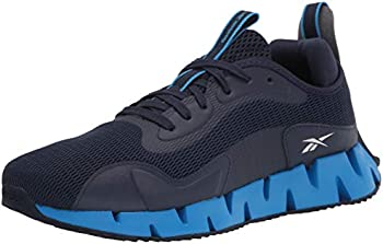 Reebok Zig Dynamica Men's Running Shoes (7 Colors Available)