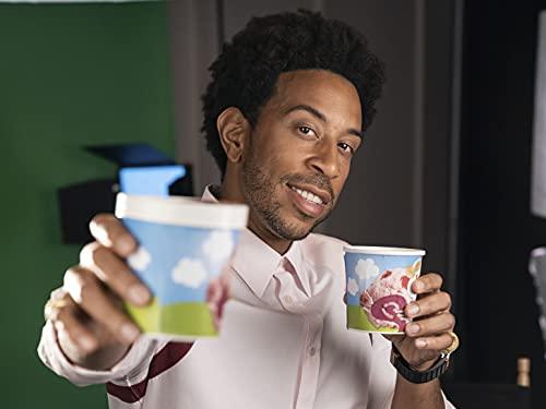 Ice Cream Yum Yum