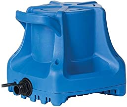 NEW Little Giant 577301 Automatic Swimming Pool Winter Cover Water Pump 1700 GPH ..(from#_VM Innovations_250390274585292