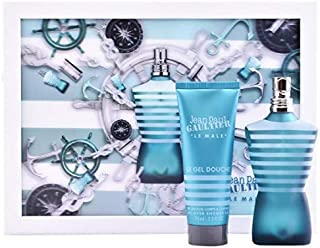 Amazon.es: JEAN PAUL GAULTIER - Sets / Perfumes y fragancias: Belleza