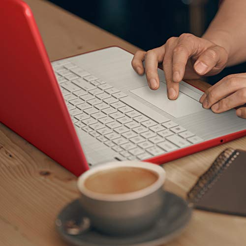 HP HD LED Display Laptop