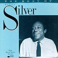Best of by Horace Silver