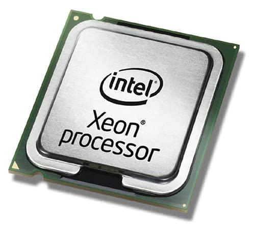 CPU/Xeon E3-1275 3.40GHz Bandeja