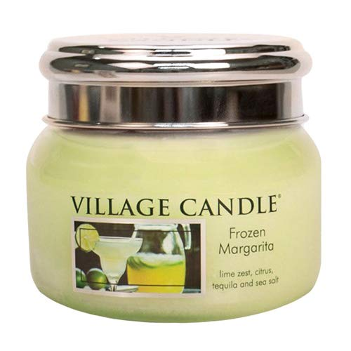 Village Candle - Duftkerze - Kerze - Tradition - Frozen Margarita - 254g
