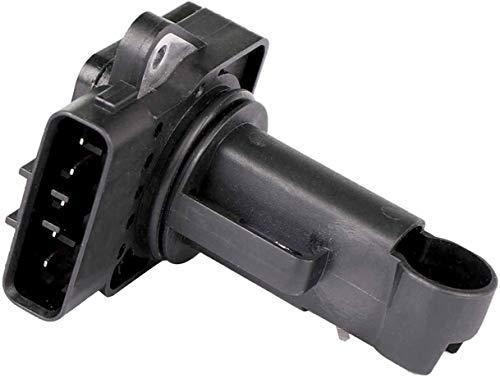 01 tacoma maf sensor - 4