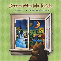 Vol. 2-Dream With Me Tonight