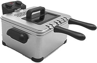 Frigidaire Deep Fryer Stainless steel - FDDF1002