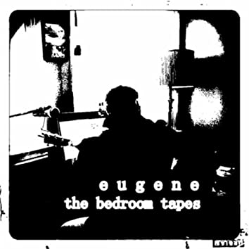 The Bedroom Tapes