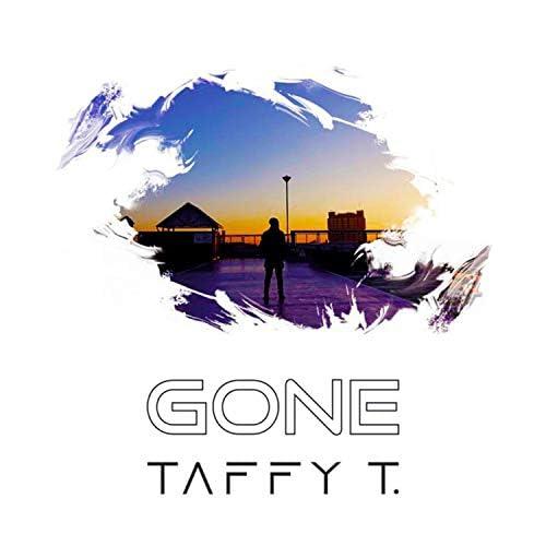 Taffy T