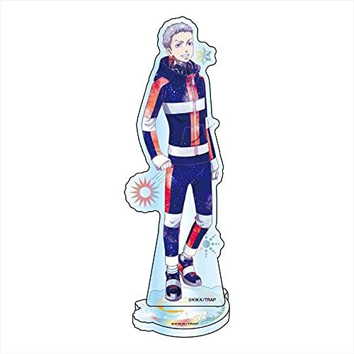 東京リベンジャーズ ギャラクシーシリーズ アクリルスタンドJr. 三ツ谷隆