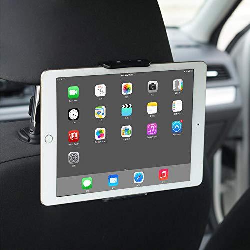 poggiatesta tablet Lacmisc Supporto per tablet per auto
