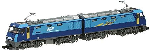 TOMIX Nゲージ EH200 9180 鉄道模型 電気機関車
